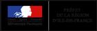 logo état France